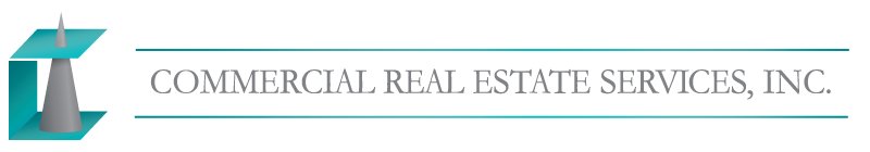 Commercial Real Estate Services, Inc.
