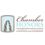 Chamber Small Logo Only